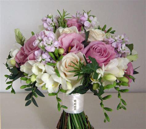Wedding Flowers Blog Liz's Country Style Wedding Flowers