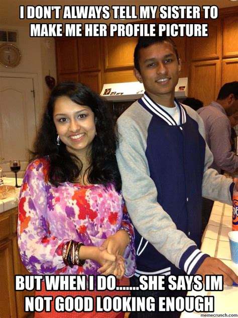Brother And Sister Memes - brother sister meme memes