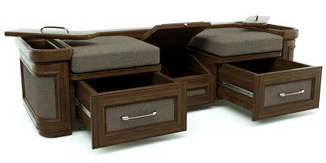 What Are Pros And Cons Of Shoe Storage Benches And Cubbies