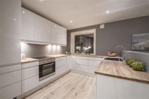 how to light a kitchen resultado de imagem para kj 248 kken 2015 house in 2018 7276