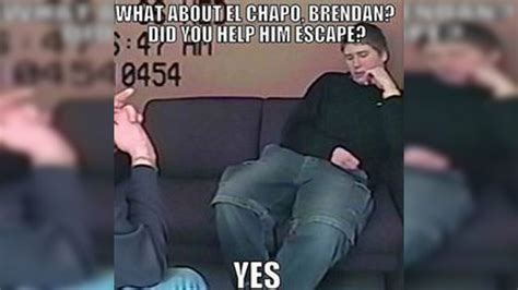 Brendan Dassey Memes - hilarious making a murderer memes that might just prove steven avery s innocence