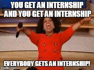 Intern Meme - internship meme google search career quotes pinterest career quotes