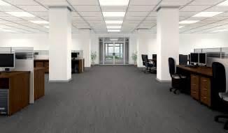Fitting Carpets by Grey Carpet Tiles In Dubai Across Uae Call 0566 00 9626