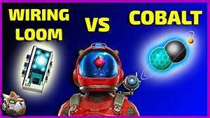 Wiring Loom Vs Cobalt