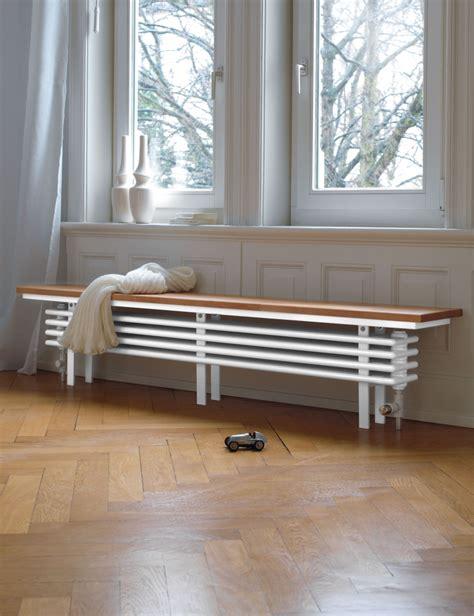 Zehnder Heizkörper Preisliste by Zehnder Radiator Bench Design Heizk 246 Rper