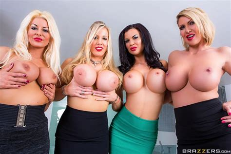 British Bimbos Bolted On Tits Sorted By Position