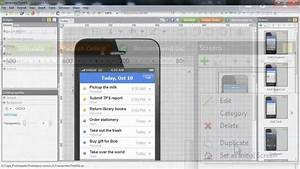 The Best 100% Free Wireframe Tool for Mobile and Web Apps ...