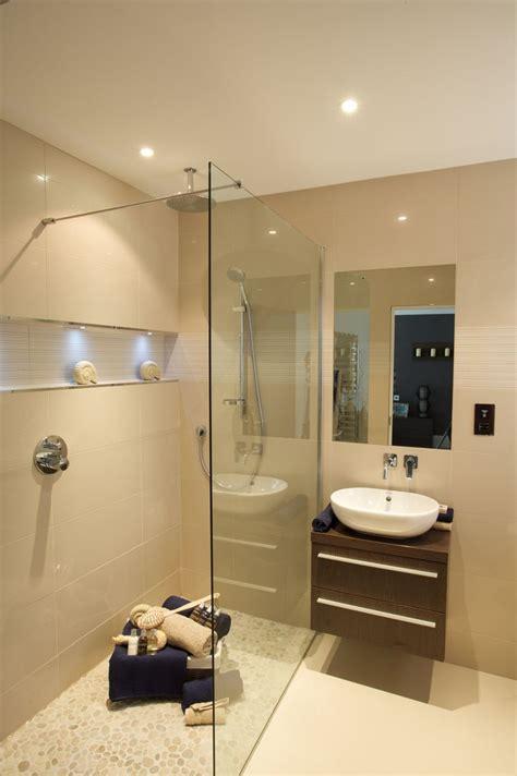 tile showers porcelain tiles  vanity units  pinterest