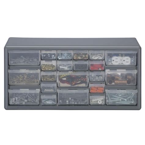 stack on ds 22 22 drawer storage cabinet stack on 22 drawer storage cabinet storage designs