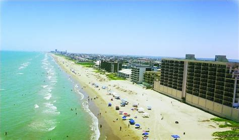 convention and visitors bureau whatscheaper south padre island tx