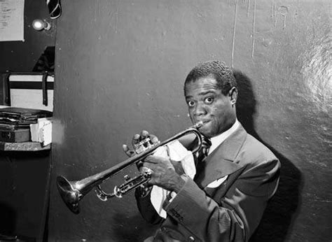 Swing Away Definition by Jazz Definition History Musicians Facts