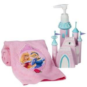 disney princess girls kids bath lotion soap pump finger