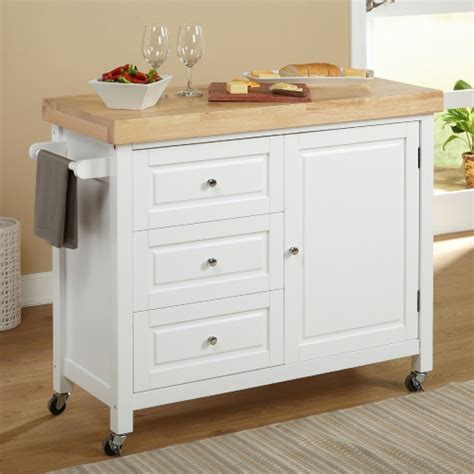 target kitchen island target marketing systems monterey kitchen cart kitchen