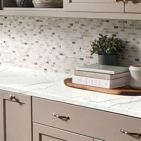 calacatta laza nw granite marble