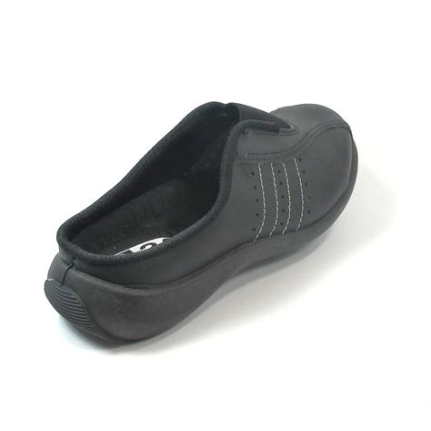 chaussures de cuisine homme chaussures de cuisine cool chaussure de cuisine