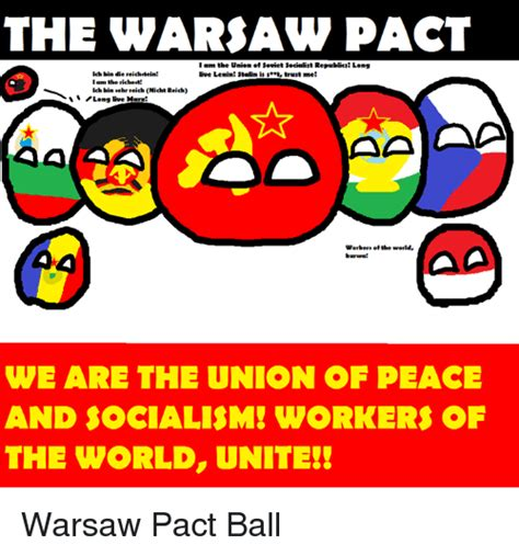 25 best memes about socialist philippinesball and soviet