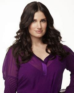idina menzel is returning to broadway in the new musical