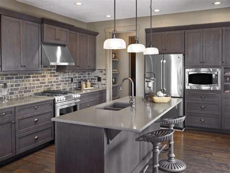 kitchen furniture edmonton 28 rosedale showhome in summerside home details