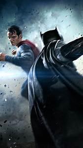 batman-vs-superman-movie-fight-iphone-6-plus-hd-wallpaper ...