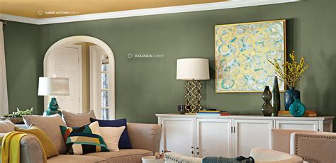 Best Summer Living Room Trends Of 2019 by Inspired Curation Color Palette 2019 Color Trends Behr
