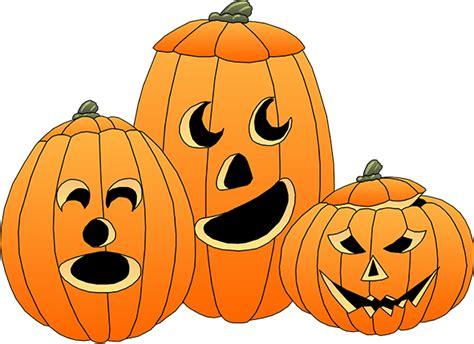 Free Halloween Happy Halloween Clipart