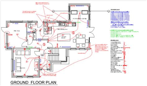 planning to build a house pre construction research archives house self build