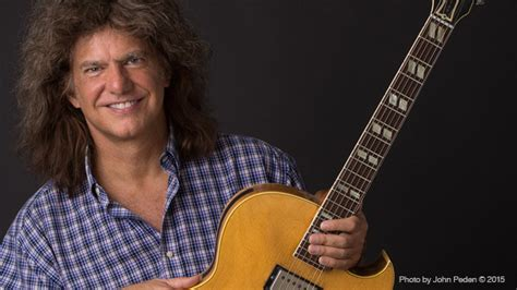 an evening with pat metheny w antonio may han oh gwilym simcock in hartford ct