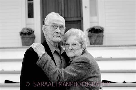 grandparents saraallmanphotography