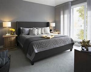 Masculine, Bedroom, Color, Schemes, U2022, Kitchen, Cabinet, Ideas
