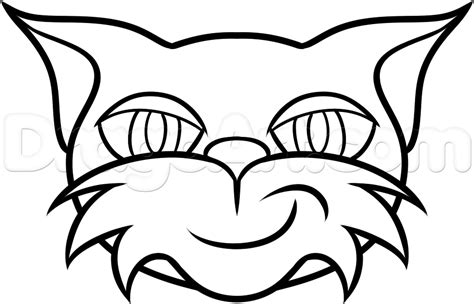 Minecraft Stampy Cat Coloring Pages Only