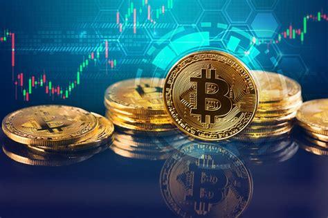 Conversor automático de criptomonedas y bitcoin/portal de trading otc para bitcoin y otras criptomonedas. Bitcoin sube 700 dólares en cuestión de horas | CriptoNoticias