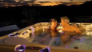Construire Un Sauna : centerspas construction de piscine spas saunas et hammam ~ Premium-room.com Idées de Décoration