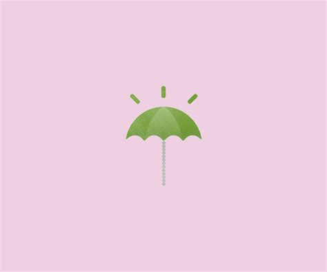 18 umbrella logos freecreatives