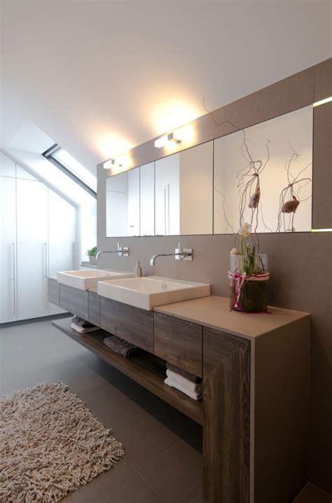 Badezimmermöbel Maße by Classen Design Individuelle Einrichtungsl 246 Sungen F 252 R