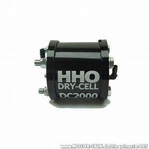 Kit Hho Voiture : hho gas master005 ~ Nature-et-papiers.com Idées de Décoration