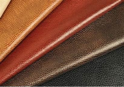 Leather Plunk Pleather Different Coulter Odd Consumers