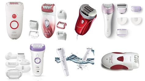 Top 10 Best Epilators For Hair Removal  Heavym. Credit Score Companies Reviews. Websphere Portal Developer Belks Reward Card. Cheap Cable And Internet Bundles. Safe High Yield Investments Help Plan A Trip. Mezzanine Storage Systems Cloud Ubuntu Server. Refinance Mortgage Rates Government. Computer Science Data Mining. Where To Save Pictures Online