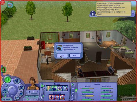torrent sims 2 construction crack waplloadd