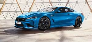 Bmw M8 2018 : 2018 bmw m8 we peel back the camo of m s new flagship ~ Melissatoandfro.com Idées de Décoration