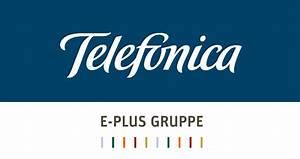 E Plus Telefonica Rechnung : e plus wird von telefonica o2 gekauft it ~ Themetempest.com Abrechnung