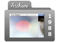 ecouter alain souchon toutes les chansons des 233 es 80 du chanteur alain souchon 1989 archives