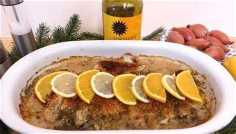grand classique cuisine cabillaud à la flamande cette recette de cabillaud à la