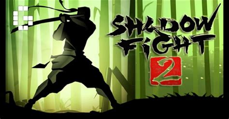 Shadow Fight 2 Special Edition To Be Out On 17th August