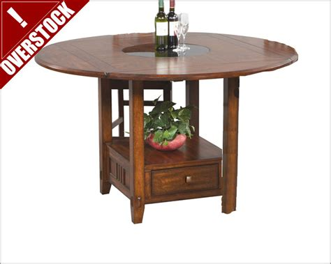 winners only counter height dining table zahara wo dzh54260