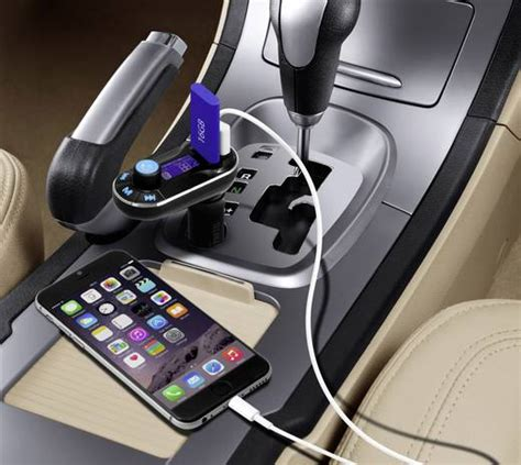 handy mit autoradio verbinden handy smarphone mit autoradio verbinden lautsprecher