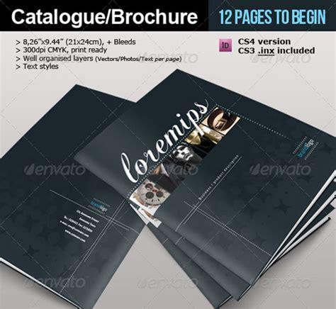 40 High Quality Brochure Design Templates Web Graphic 40 High Quality Brochure Design Templates Web Graphic