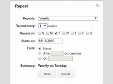 How to Organize Your Finances with a Bill Calendar