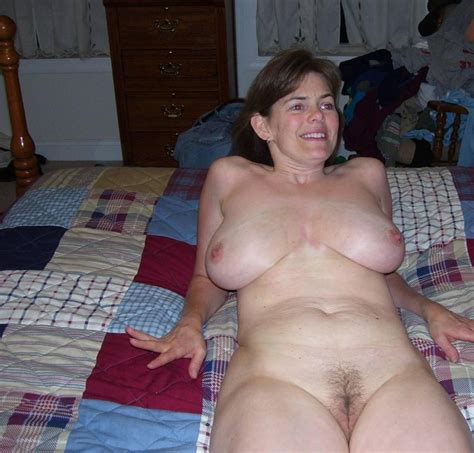 222 In Gallery Butterface Mature Homemade Picture