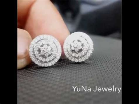 yuna jewelry jual perhiasan berlian dan batu mulia youtube