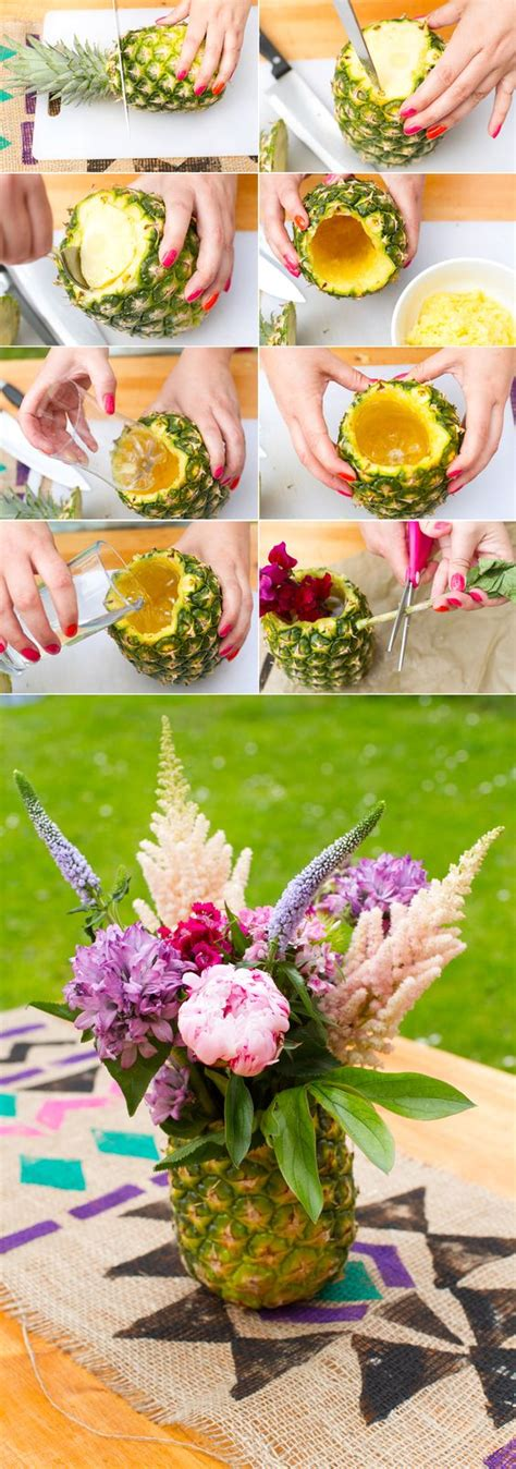 Lotus flowers, for example, have been regarded as the national flower. Beautiful Flower Arrangement Ideas 2017